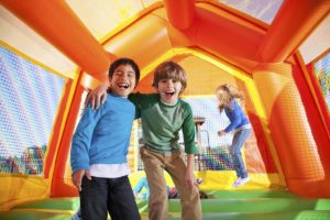kiddys kingdom kids party entertainment